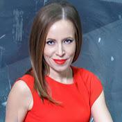 Марина Азаринок
