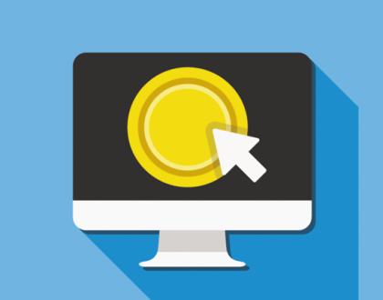 Изучаем CMS Joomla - создаём свой сайт в интернете